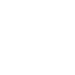 pittogramma-esagono